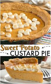 the best thanksgiving recipes 95 best crowd pleasin u0027 thanksgiving recipes images on pinterest