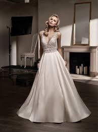 cheap wedding dresses near me best 25 bridal ideas on gold bridesmaid