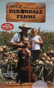 family pet and garden center get free seed catalogs and plant catalogs