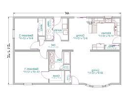 Open Floor Ranch House Plans Efficient House Plans Unusual Ideas Design 9 Plans Energy