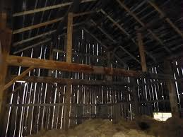Barn Demolition Handcrafted Barnwood U2014 Century Home Renos