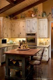best 25 country kitchen island ideas on pinterest rustic