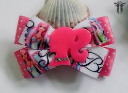 ribbon boutique 56 best boutique stacked the top hair bows images on