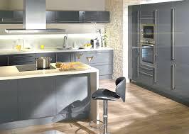 cuisine equipee a conforama cuisine amã nagã e grise avec conforama amenagee équipée avis