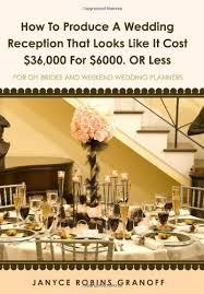 cheap wedding planner cheap cost fireworks wedding find cost fireworks wedding deals on