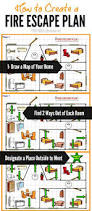 Fire Evacuation Plan Template For Home by 6648 Best Emergency Preparedness For Families Images On Pinterest