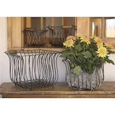 Sterling Industries Home Decor Planters Goingdecor