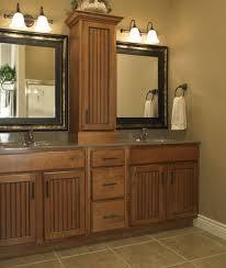 Used Bathroom Vanity Cabinets Cool Bedroom Bathroom Breathtaking Vanity Ideas For On Vanities