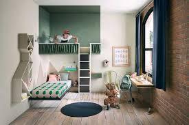 chambre enfant sur mesure chambre d enfants les idées lago inspiration deko