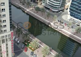 r arer canap 1 b r apartment available for rent in canal tower al qasba