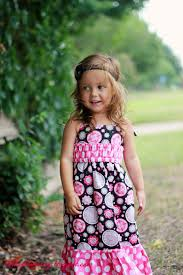 sewing patterns for girls dresses and skirts february 2014