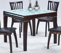 round dining room tables with extensions dinning expandable kitchen table white dining table extension