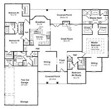 basement house floor plans bedroom house plans basement luxury e story floor diy ideas layout
