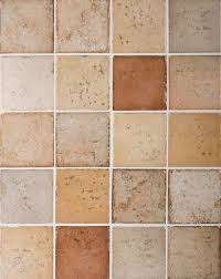 home interior design samples bathroom tile simple bathroom tile samples amazing home design