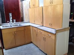 fascinating 20 materials for kitchen cabinets inspiration design