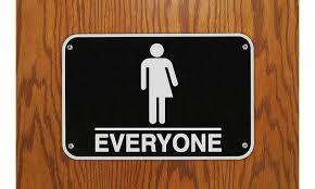 supreme court declines transgender bathroom case business insurance