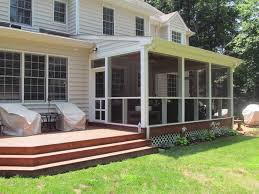 adding a front porch to a dutch colonial adding a porch to a