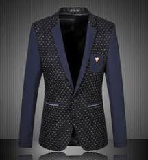 best 25 casual suit jacket ideas on best mens chinos