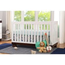 Babyletto Modo 3 In 1 Convertible Crib by Babyletto Cribs On Sale Babyletto Cribs Babyletto 2 Piece