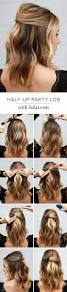 109 best hair tutorials hairstyles for women images on pinterest