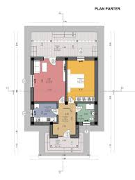 simple 1 story house plans 100 modern one story house plans apartments 1 story houses