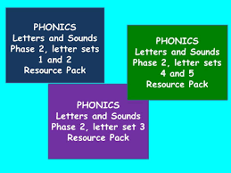 phonics phase 2 letters and sounds workbook worksheets eyfs by