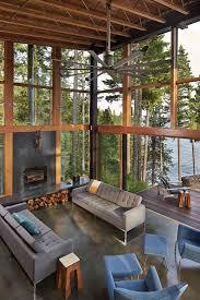 best 25 modern cabin interior ideas on pinterest modern cabin