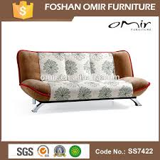 Cheers Sofa Hk Wooden Folding Sofa Bed Wooden Folding Sofa Bed Suppliers And