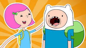 adventure time the turkish adventure time ripoff youtube