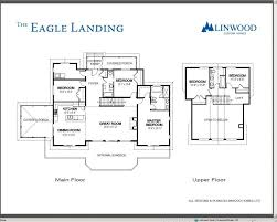 easy house plans baby nursery easy house plans simple floor plans easy to 2 story