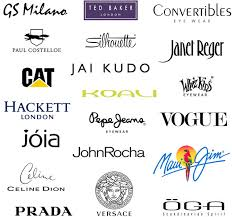 dress brands designer clothing brands list best clothing design websites