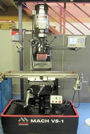 drmt solutions leicester based machine tool dealer we buy and