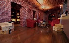 hardwood laminates fauquier gainesville va aj carpet and