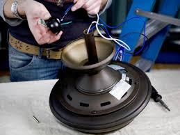 Ceiling Fan Light Pull Chain Switch Wiring Diagrams Pull Chain Light Fixture Light Pull Switch