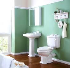 bathroom design 2017 rectangular yellow sink cool travertine