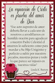 quotes en espanol del amor february 2017 visiting teaching handout