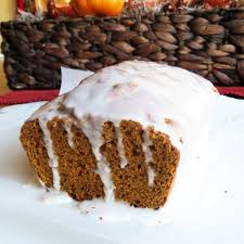 starbucks pumpkin pound cake u2013 rumbly in my tumbly