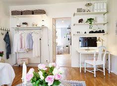 Studio Apartment Setup Examples 9 Super Stylish Studios That Prove One Room Is Enough Studio