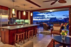 Panda Kitchen And Bath Orlando by Sunset U0026 Ocean Views 2 Bedroom Sleeps Up To 6 Ko Olina