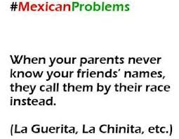 cholo funny nickname or racial 172 best being mexican images on pinterest chicano art aztec
