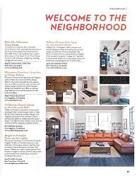 california home design fall 2014