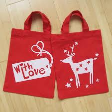 design paper gift bag formas bags cheap wholesale