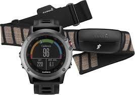 garmin gps black friday deals garmin gps watches u0027s sporting goods