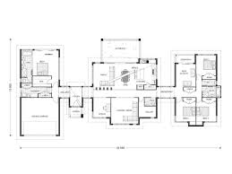 home designs acreage qld rochedale 320 our designs queensland builder gj gardner homes