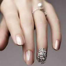 for passion in nail styles for super summers