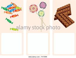 Wrapped Sugar Cubes Wrapped Sugar Cube Stock Photos U0026 Wrapped Sugar Cube Stock Images