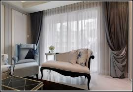 Living Room Curtain Panels | curtain panels for living room gallery of modern curtain panels