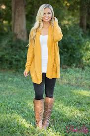 best 25 mustard yellow ideas on pinterest yellow clothes