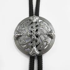 bola koru kultatukku fi kalevala koru bola kravatin korvike