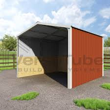 loafing shed 12 x 12 x 8 barn or loafing shed building kits retrieve your password here